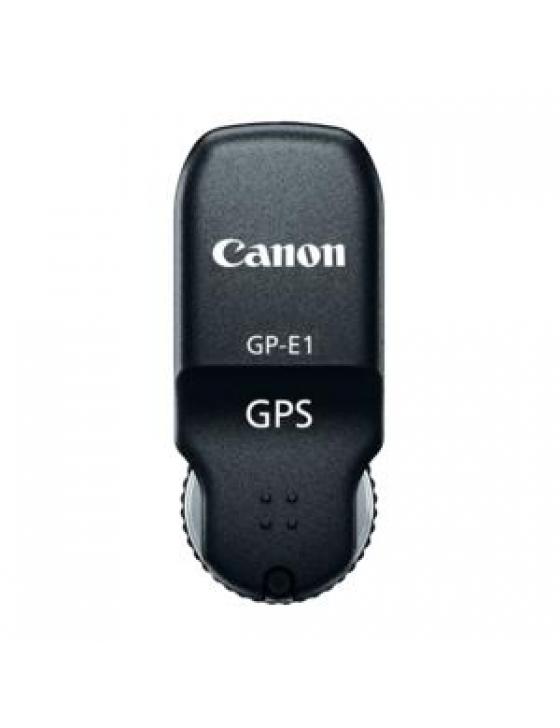 GP-E1 GPS