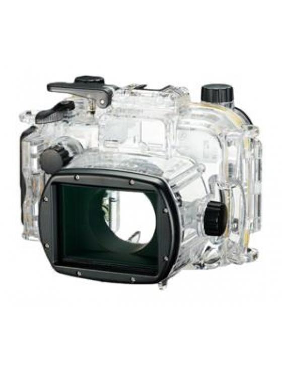 WP-DC56 Unterwassergehäuse
