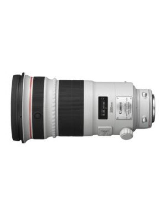 EF 300mm/2,8L IS II USM