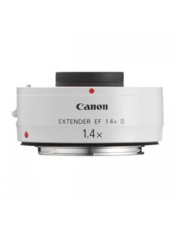 Extender EF 1,4x III