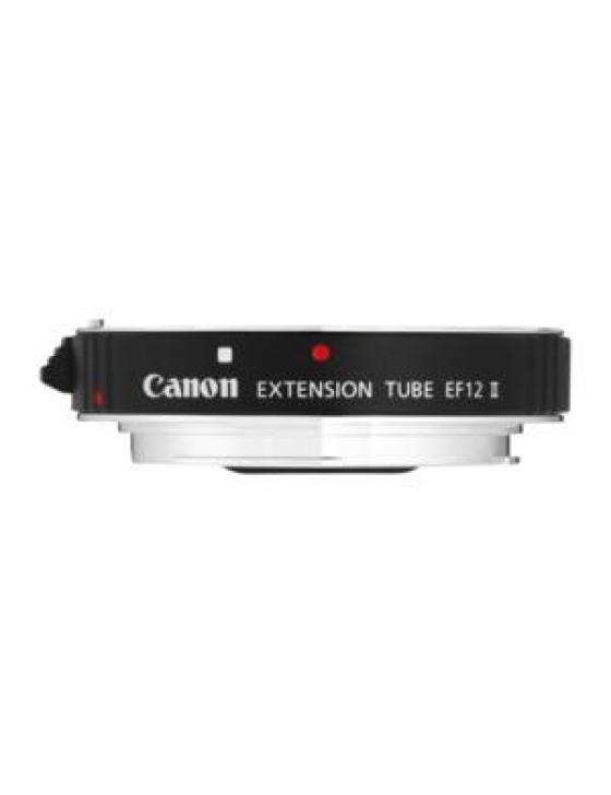 Lens Ext. Tube EF-12 II