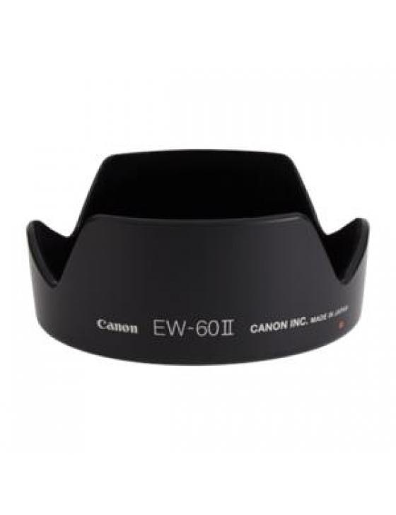 EW-60 II  Gegenlichtblende