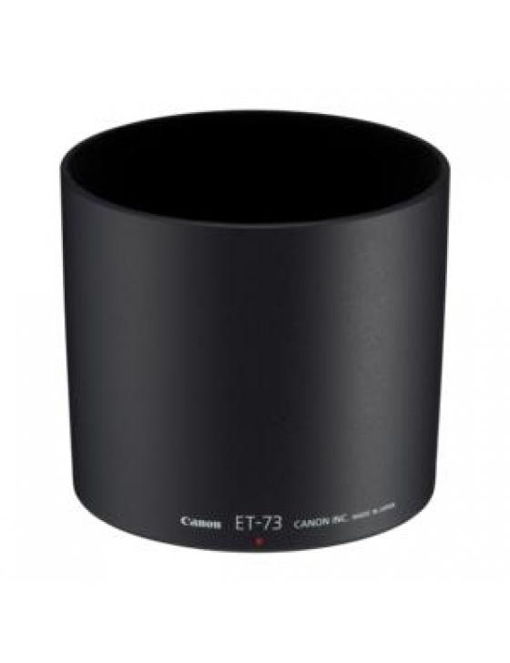 ET-73  Gegenlichtblende für EF 100 / 2.8 L Makro IS