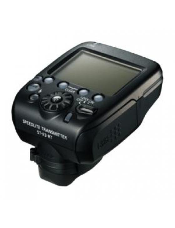 ST-E3-RT Speedlite Transmitter