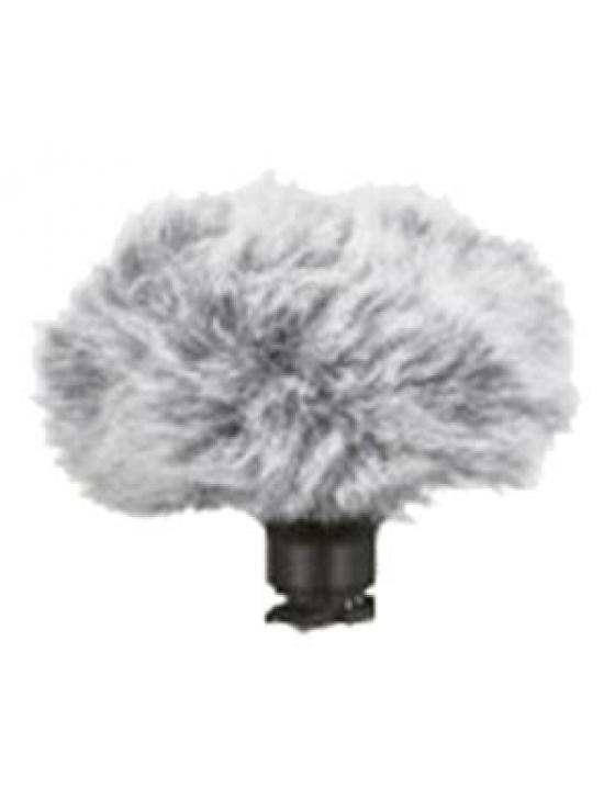 SM-V1  Surround Mikrofon
