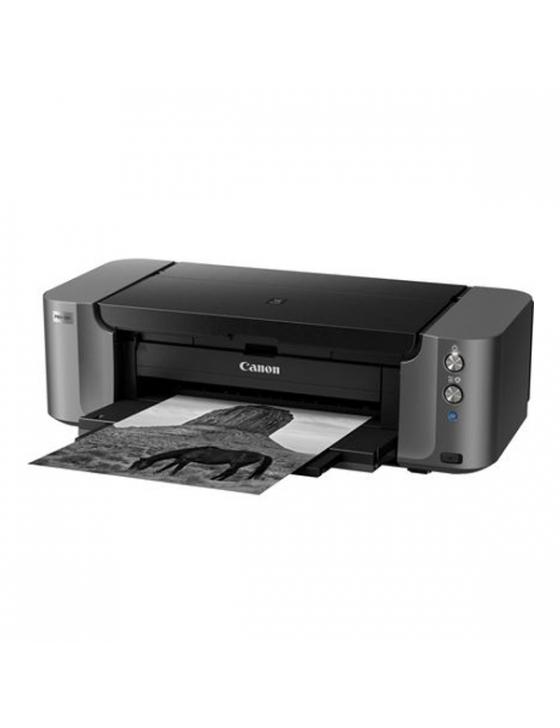 PIXMA Pro-10S  Fotodrucker A3+