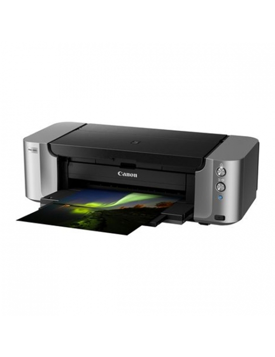 PIXMA Pro-100S  Fotodrucker A3+