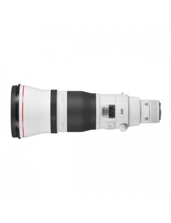 EF 600mm/4,0  L IS III USM
