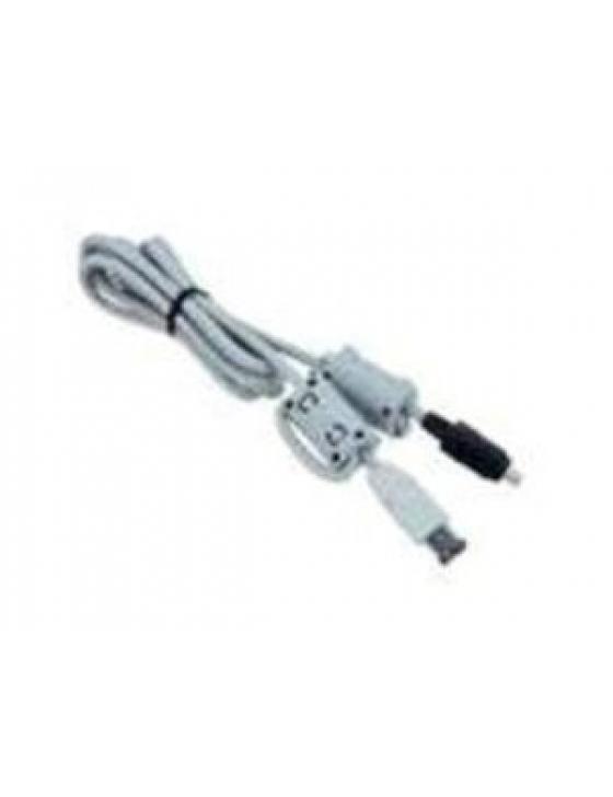 CV-250 F DV-Kabel digital