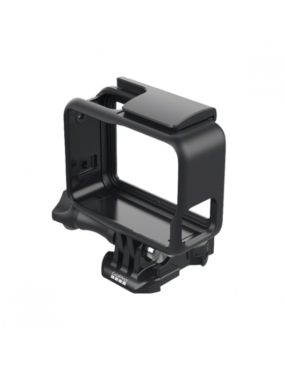 The Frame (Hero5 Black)