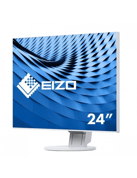 """24"""" / 61cm  EV2456-WT"""