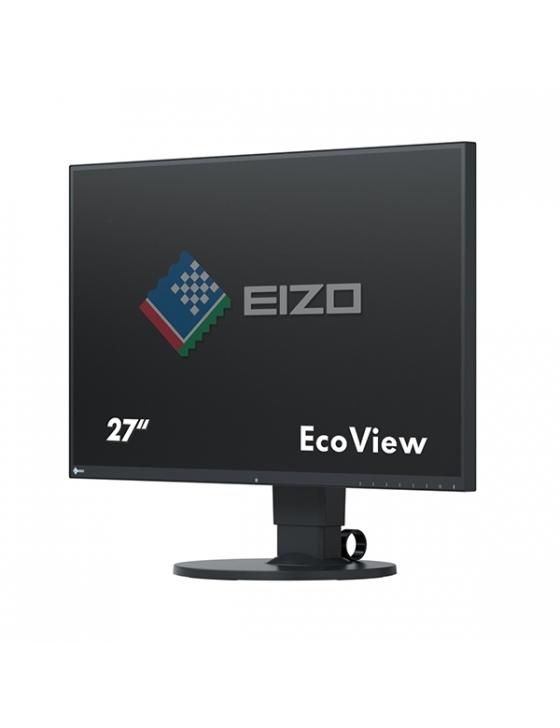 """27"""" / 68cm  EV2750-BK"""