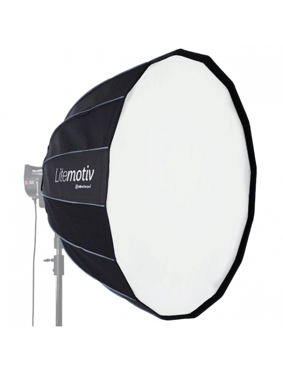 Litemotiv Octa 120cm