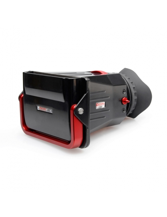 C300/500 Z-Finder