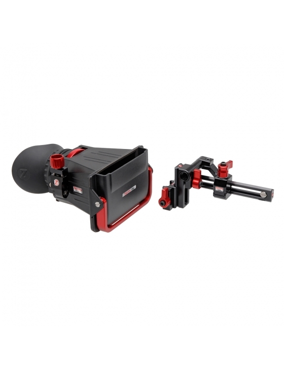 C300/500 Z-Finder with Mounting Kit