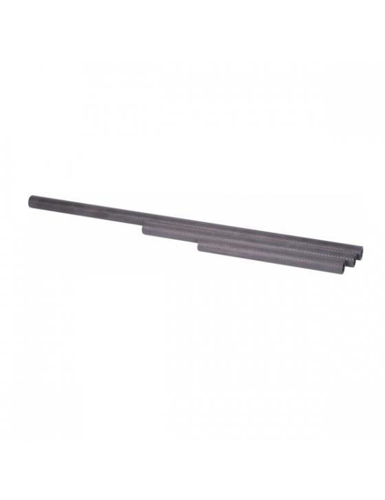 15mm Carbon Bar 350mm
