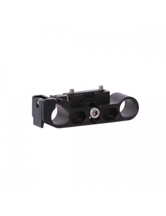 15mm LW bars adapter für MB-430