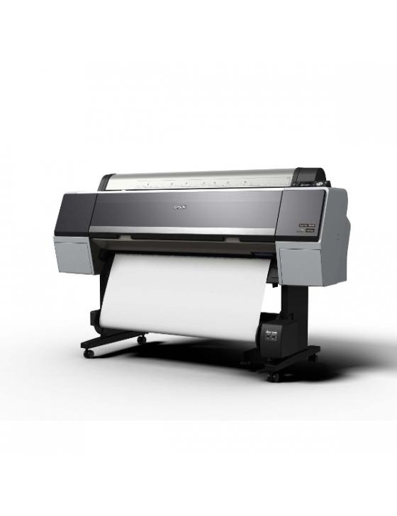 SureColor SC-P8000 STD  Großformatfotodrucker 111,8cm / 44 Zoll