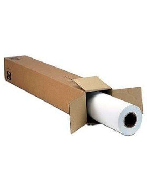 Premium Canvas Satin Roll 111,8 cmx12.2 m, 350g/m²