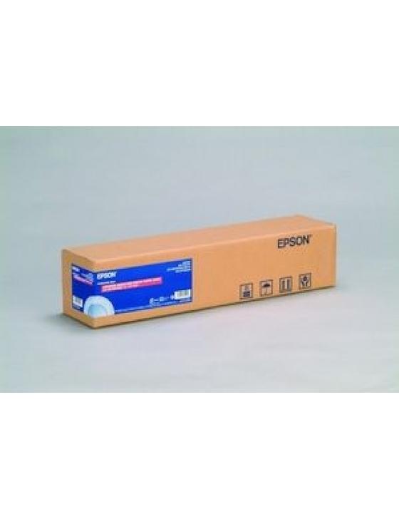 Premium Semigloss Photo Paper (250)  60´´ x 30,5 m