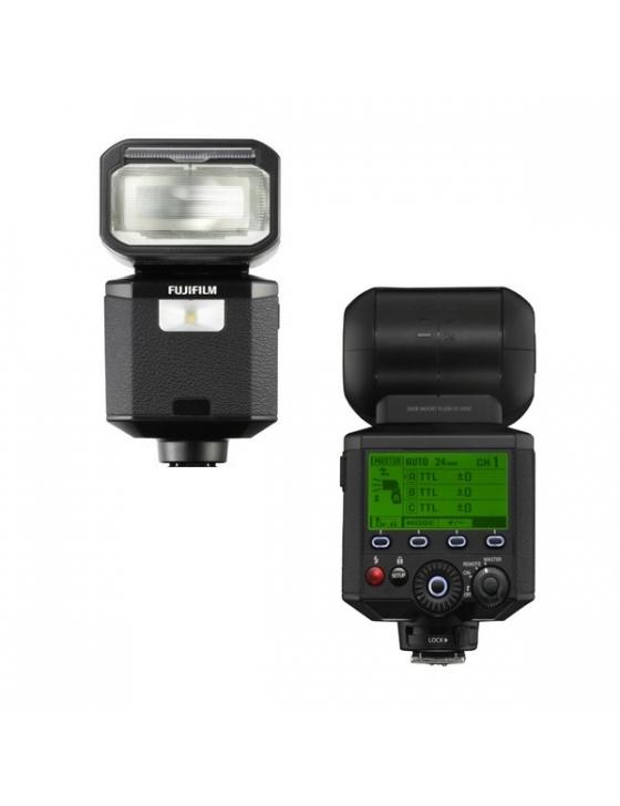 Blitz EF-X500