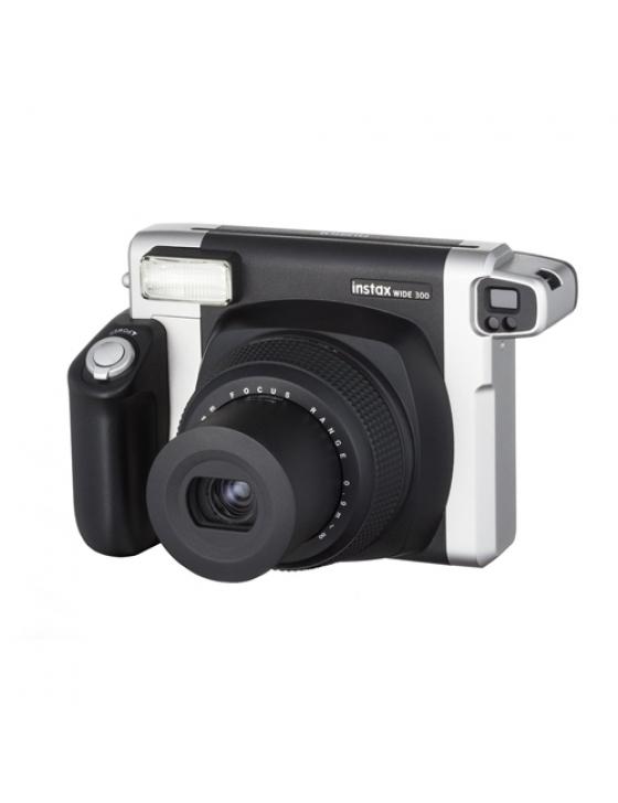 Instax 300  Wide Kamera
