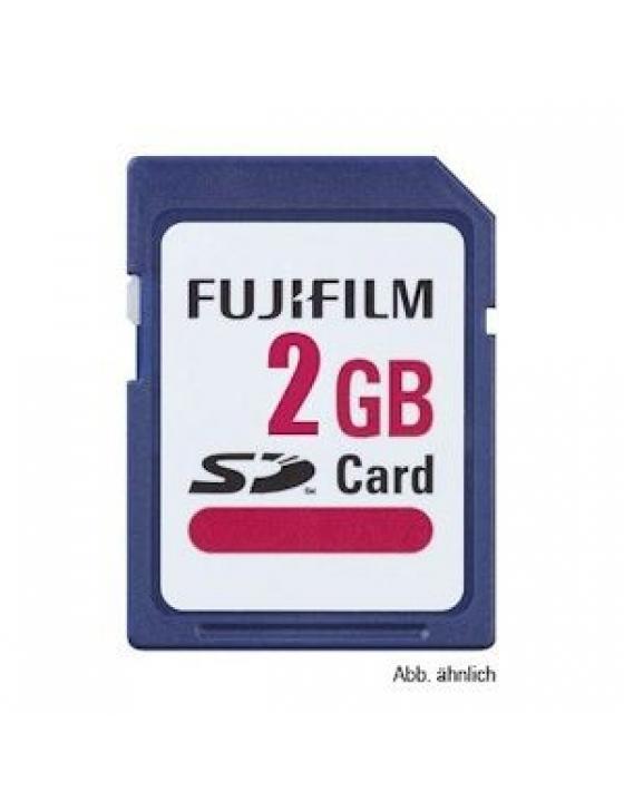 SD 2GB  High Quality