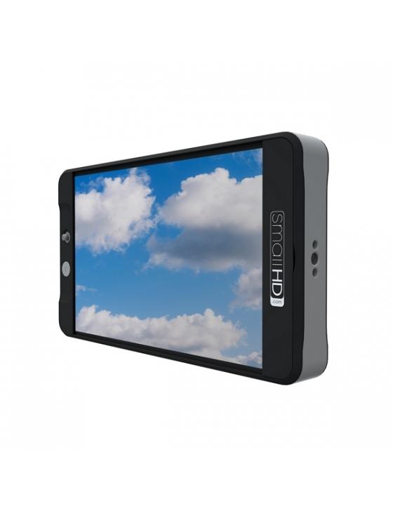 "702 LITE HDMI/SDI 7"" LCD Monitor"