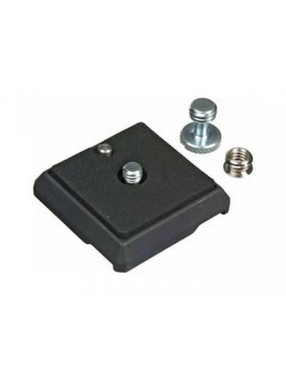 Wechselplatte Typ C Quadratisch für G11-12-1378M/GH1780QR