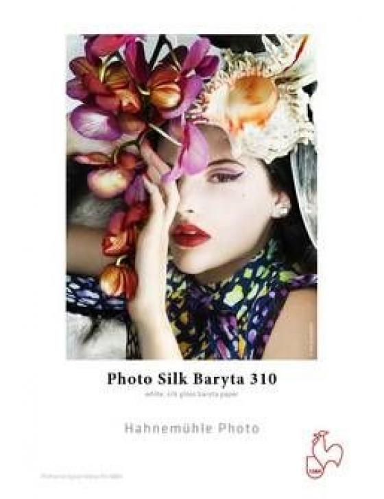 Photo Silk Baryta 310 DIN A2/25
