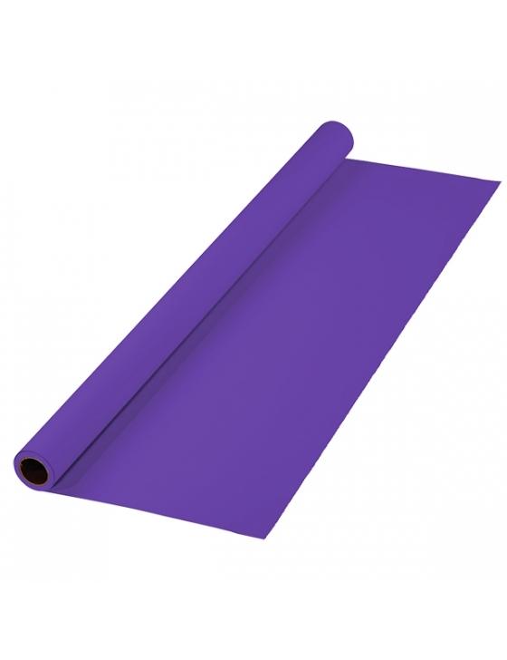 Hintergrund 2,75x11 Violett