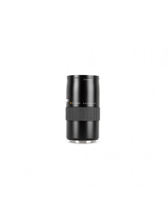 Lens HC 4/210mm