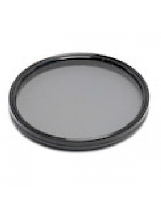 Filter C-Pol 67mm H-Zubehör