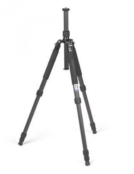 Kamerastativ TC-254 Carbon