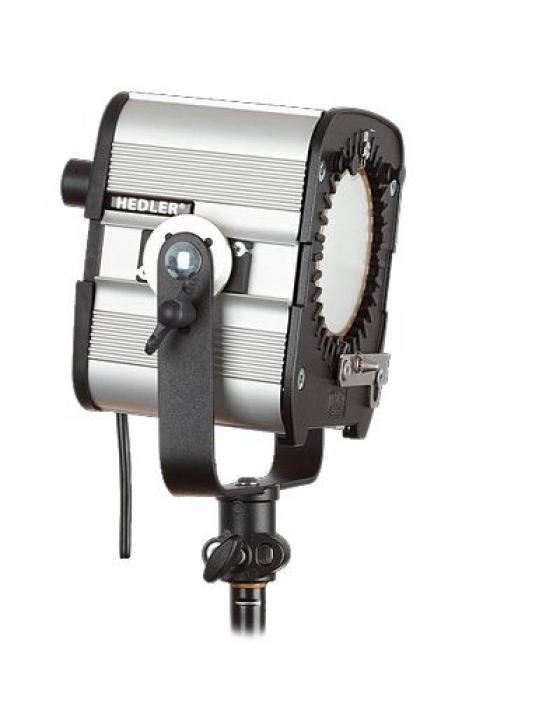 DX 15 - Pro3 Kit