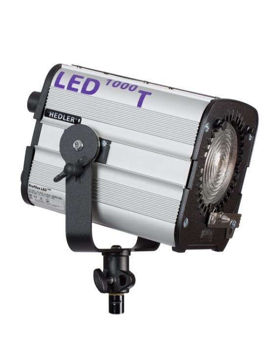 Profilux LED 1000T  3200K