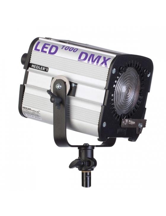 Profilux LED 1000 DMX