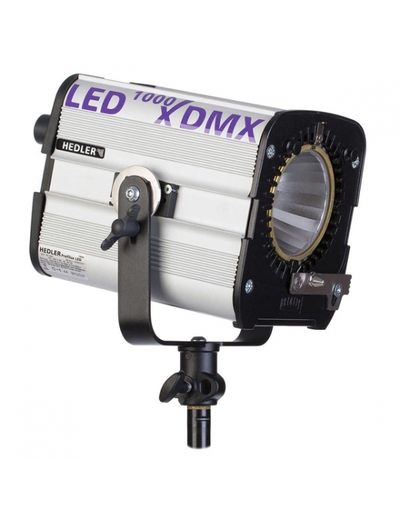 Profilux LED 1000x DMX