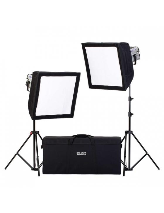 Soft Kit LED 1000x