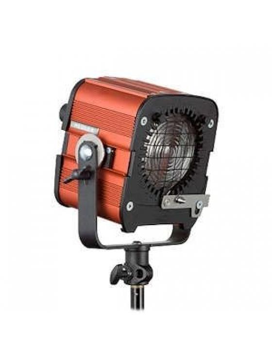 Halogenleuchte HF 65  max.650W
