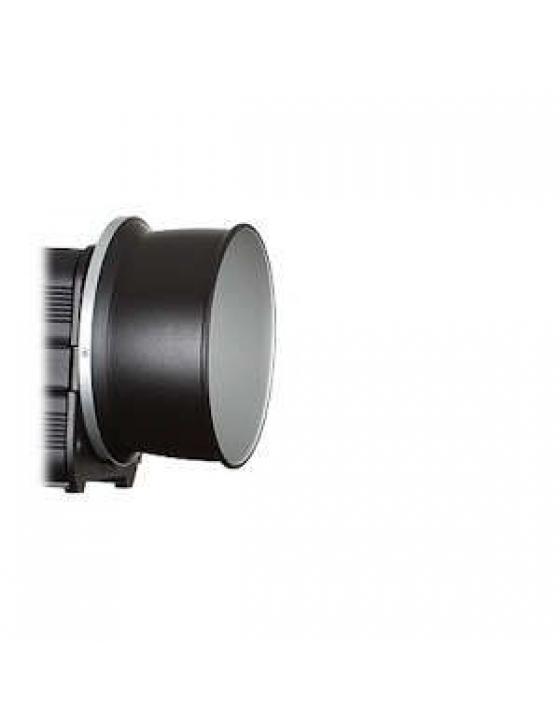 Reflektor MaxiNorm Ø 180 mm (max. 2500 Wa)