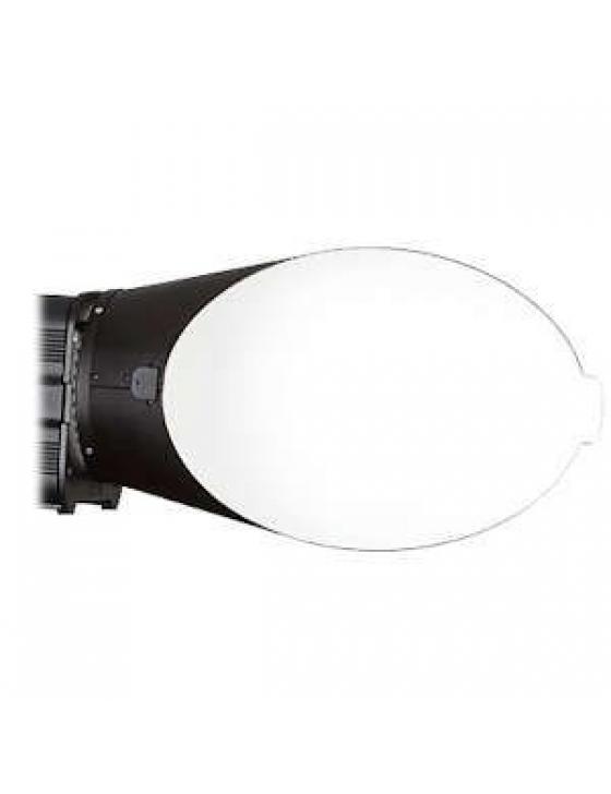 Reflektor MaxiBackground  200mm