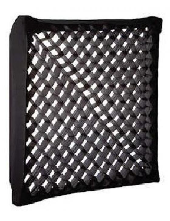 MaxiSoft Honeycomb 70 x 70 cm