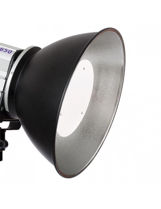 Reflektor MaxiBrite Beauty Ø 360 mm
