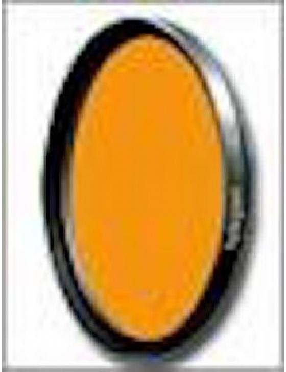orange 22  PMC  Baj.I/3,5