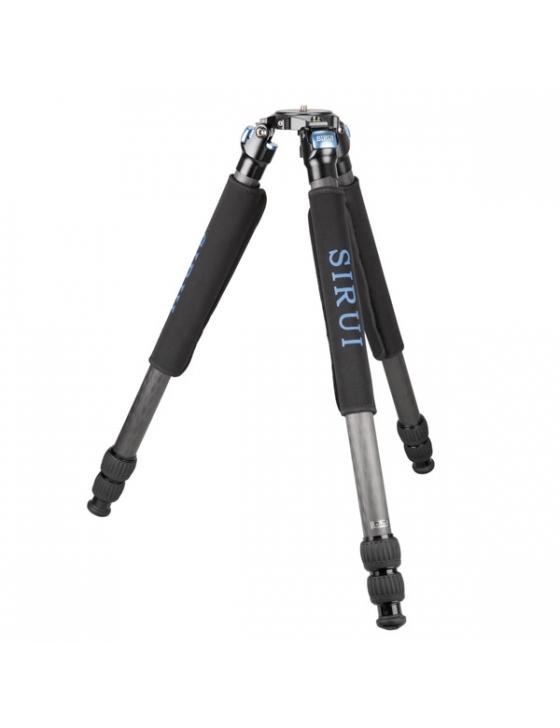 R-4213X Dreibeinstativ 10x Carbon 150cm
