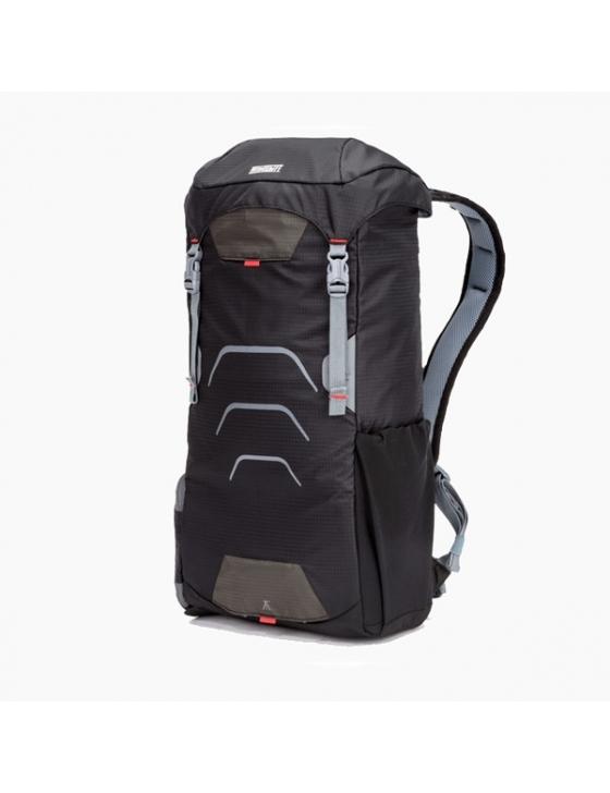 UltraLight Sprint 16L - Black Magma Backpack