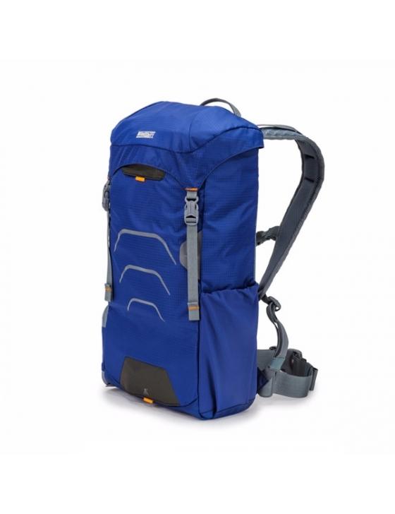 UltraLight Sprint 16L -Twilight Blue Backpack