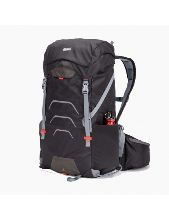 UltraLight Dual 25L - Black Magma Backpack