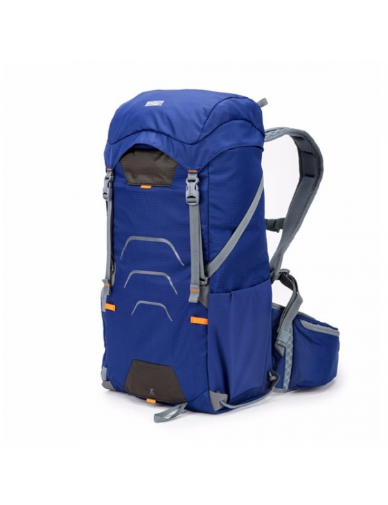 UltraLight Dual 25L -Twilight Blue Backpack